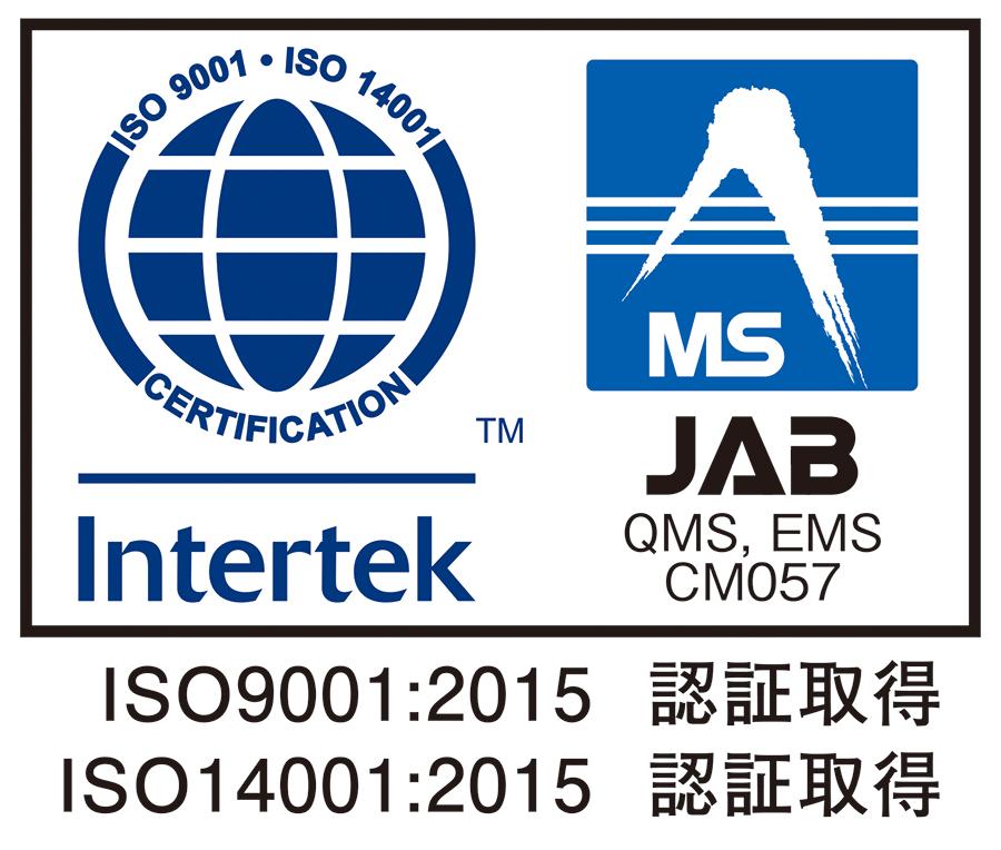 JAB-k9001-14001 3